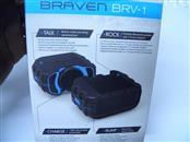 BRAVEN Speakers BRV-1 WIRELESS SPEAKER